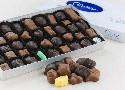 Oliver's Assorted Chocolates in a Gift Box ( 1# box shown)